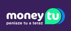 Moneytu