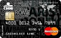 Kreditná karta